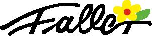 Logo - Faller Gartenbau - St. Märgen