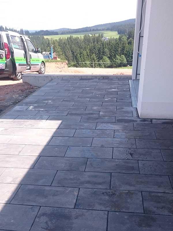 GaLa - Faller Gartenbau - St. Märgen